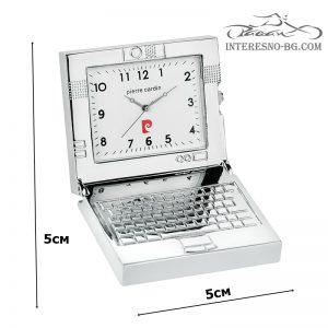 часовник-интересен