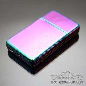 Интересен подарък USB запалка