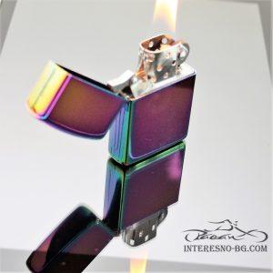 запалка-подарък за мъж