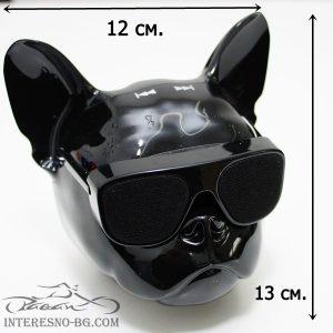 Bluetooth колонка -Куче.